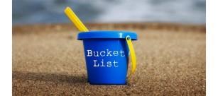 bucketlist-800x400