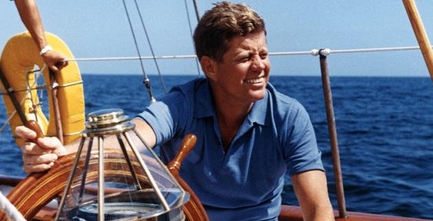 kennedy-sailing