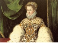 Elisabeth_of_Austria_Queen_of_France_van_Straeten_1570